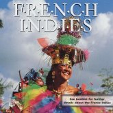 French Indies