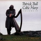 Celtic Harp,Vol. Iv: O'Carolan'S Dream