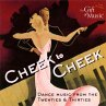 Cheek To Cheek-Tanzmusik Der 2 …
