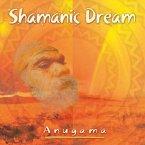 Shamanic Dream Vol.1