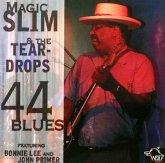 44 Blues