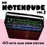 Notenbude-Vol.3