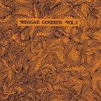 Reggae Goodies Vol.2
