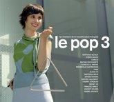 Le Pop 3