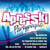 Apres Ski Partypeople