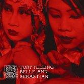 Storytelling (Gatefold Lp)