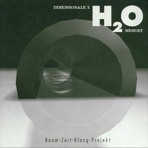 Dimensionale X H2O Memory