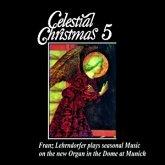 Celestial Christmas 5