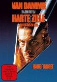 Harte Ziele - Hard Target
