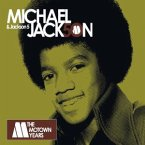 The Motown Years 50