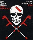Hals-Und Beinbruch-Live Bei Rock Am Ring2008