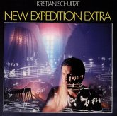 New Expedition Extra