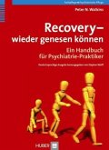 Recovery - wieder genesen können