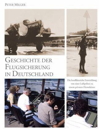 geschichte von deutschland