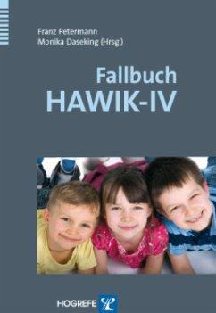 Fallbuch HAWIK-IV