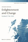 Enlightenment and Change