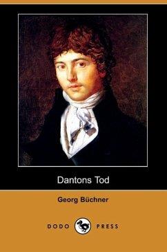 Dantons Tod (Dodo Press)