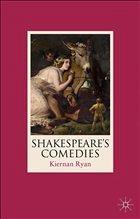 Shakespeare's Comedies