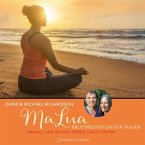 MaLua, Lichtmeditation für Frauen, 1 Audio-CD