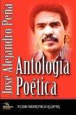 Antologia Poetica (1984-2008)