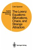 The Lorenz Equations