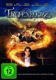 Tintenherz / Tintenwelt Trilogie Bd.1 (DVD)