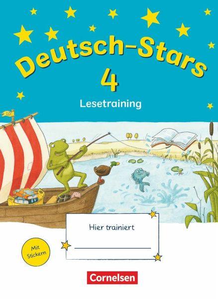 Deutsch Stars