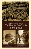 Iraq and Eleanor Egan's The War in the Cradle of the World (Revised)