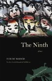 The Ninth