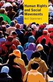 Human Rights and Social Movements