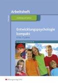 Entwicklungspsychologie kompakt für sozialpädagogische Berufe 2