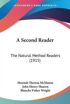 A Second Reader