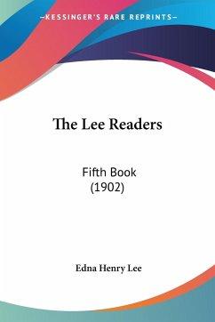 The Lee Readers