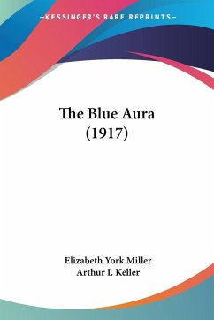 The Blue Aura (1917)