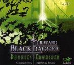 Dunkles Erwachen / Black Dagger Bd.6 (4 Audio-CDs)