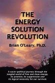 The Energy Solution Revolution