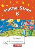 Mathe-Stars 6