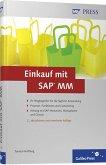 Einkauf mit SAP MM