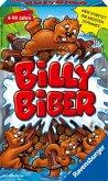 Ravensburger 23280 - Billy Biber, Mitbringspiel