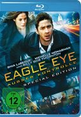 Eagle Eye - Ausser Kontrolle Special Edition