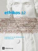 ethikos 12