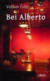 Bei Alberto