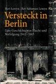 Versteckt in Berlin