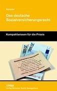 Das deutsche Sozialversicherungsrecht