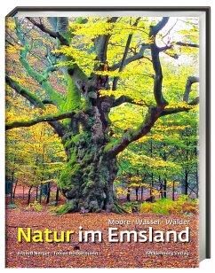 Natur im Emsland
