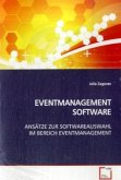 EVENTMANAGEMENT SOFTWARE