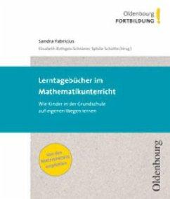 Lerntagebücher im Mathematikunterricht