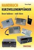 Handbuch Kurzwellenempfänger