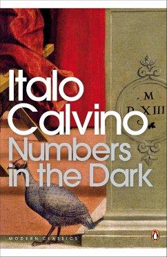 Numbers in the Dark - Calvino, Italo