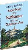 Sagenbuch des Kyffhäuser und der Goldenen Aue